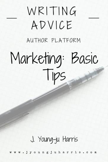 Writing Advice Header (1)