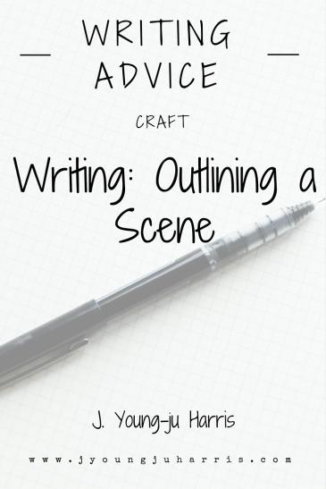 Writing Advice Header (2)