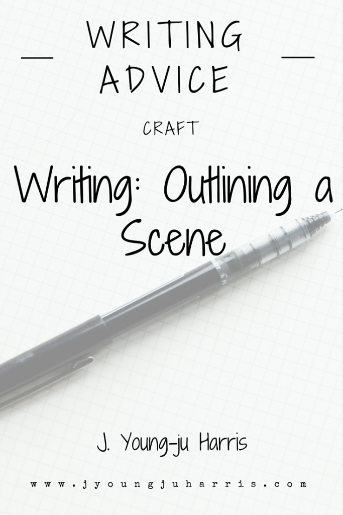 Writing Advice Header (2)