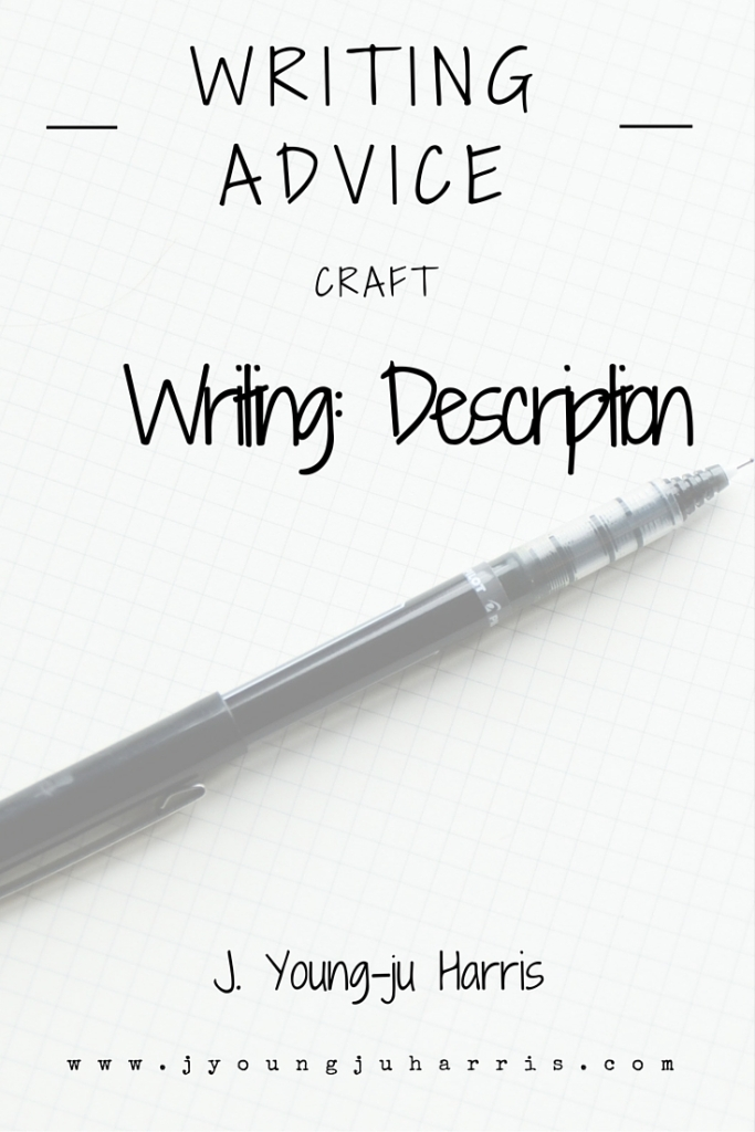 Writing Advice Header (4)