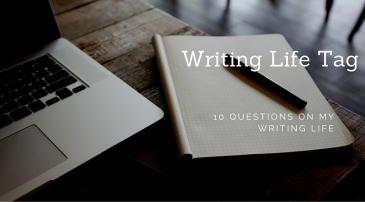 WritingLifeTag