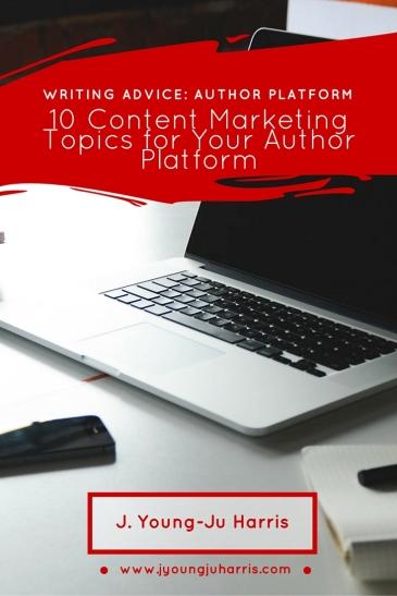 10ContentMarketingTopicsBlogHeader