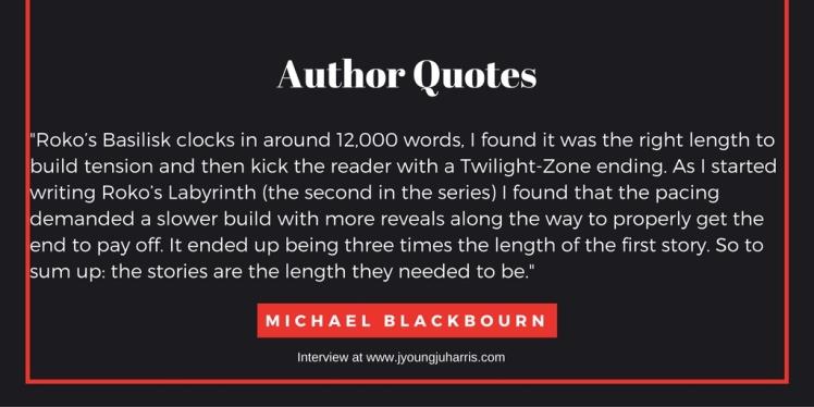 Author Quotes MichaelBlackbourne2