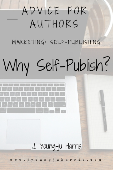 WhySelfPublishHeader