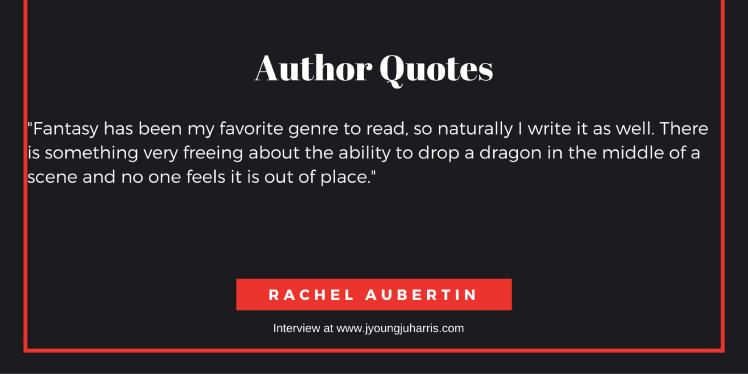 author-quotes-rachelaubertin1