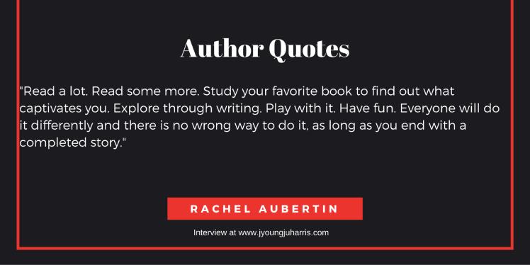 author-quotes-rachelaubertin2