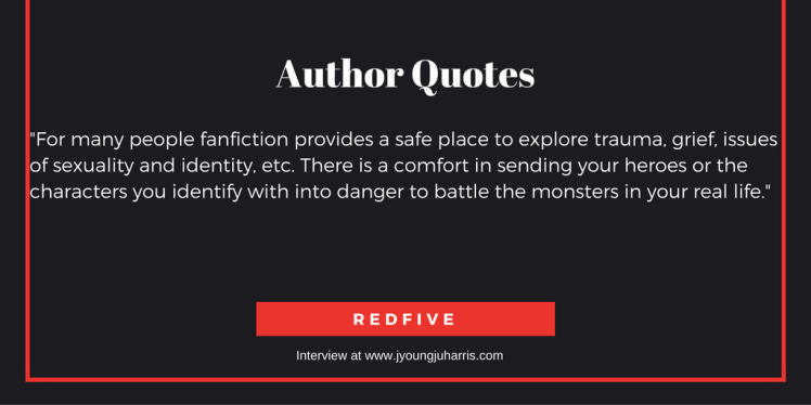 author-quotesredfive1