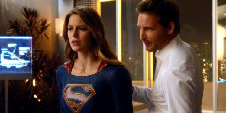 supergirl-cbs-maxwell-lord-villain