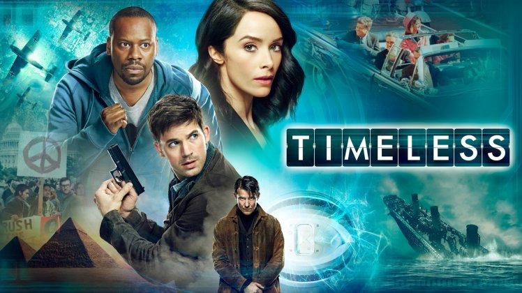 timeless-banner