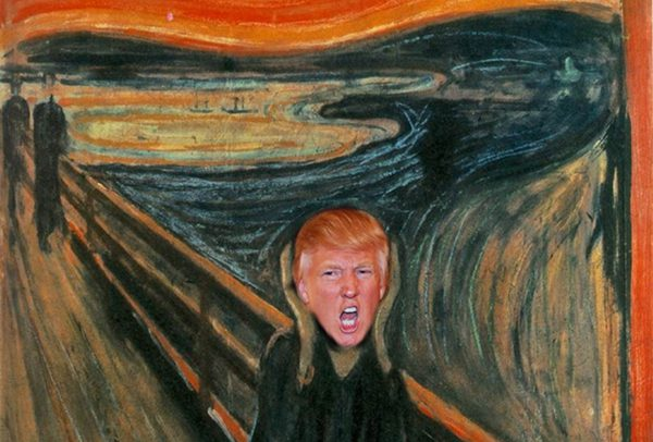 trump-screams
