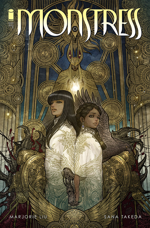 comic_monstress_05