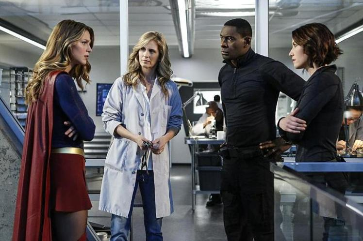 cw-dc-crossover-supergirl