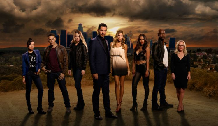 lucifer-season-2-cast-fox-broadcasting-co-cr-brendan-meadows-fox