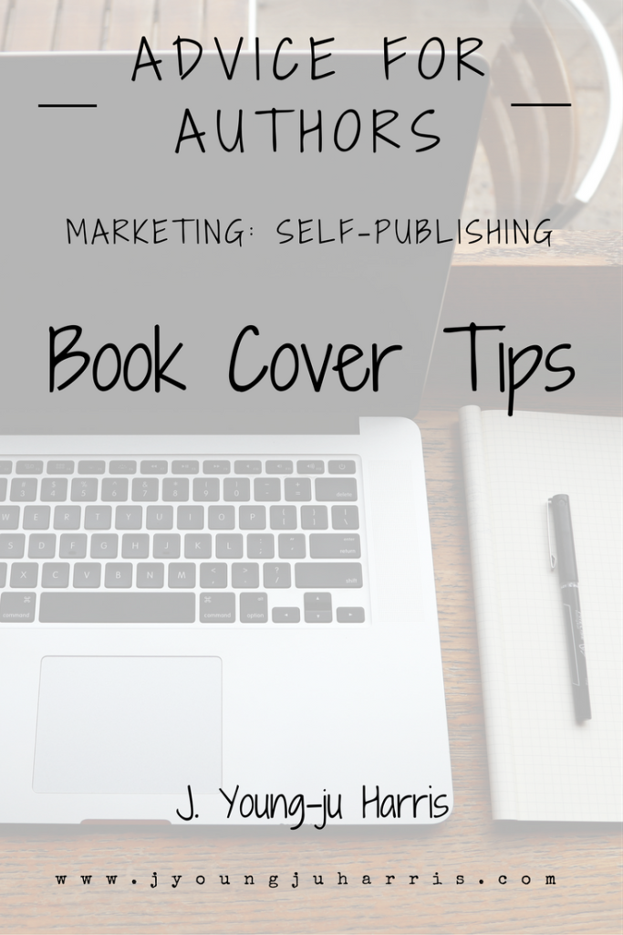 bookcovertipsheader