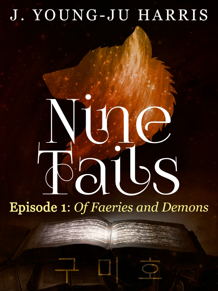 nine-tails-ep-1a