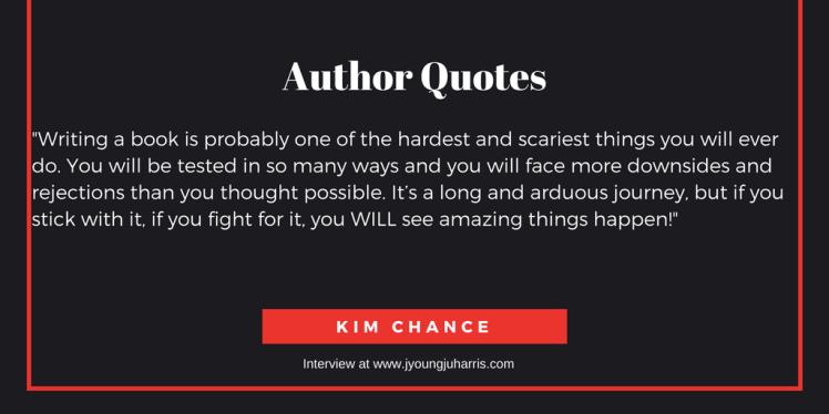kim-chance-q1