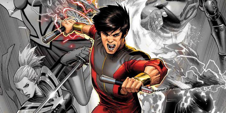 marvel-comics-shang-chi