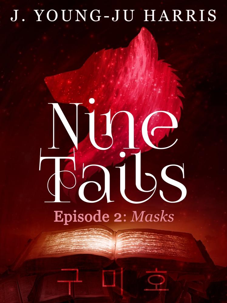 nine-tales-ep-2