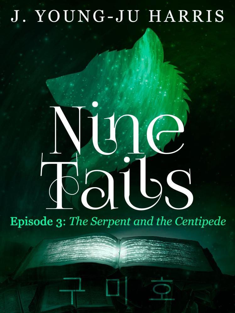 nine-tales-ep-3b