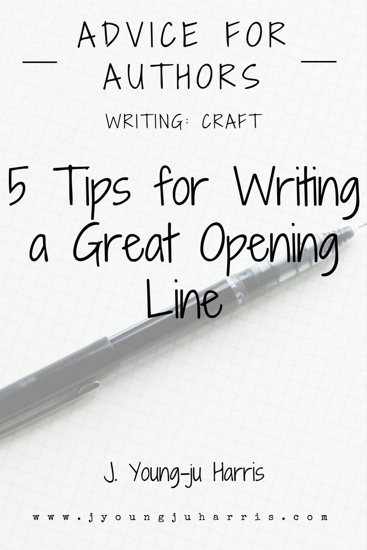 5 Tips For Writing A Great Opening Line (for A Novel Or. Resume Samples For Campus Interview. When Will Fairy Tail Anime Resume. Environmental Planner Resume. Receptionist Resume No Experience. Retail Management Skills Resume. English Teacher Sample Resume. Sample Resume For Internship Position. Professional Resume Services Reviews